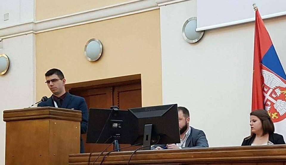 Aleksandar Petkov