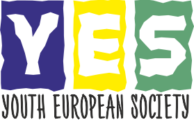 Youth European Society