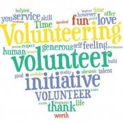 доброволец