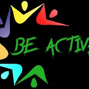 Проект Be ACTive