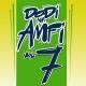 Dođi na Amfi