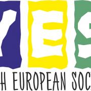 Младежко европейско общество