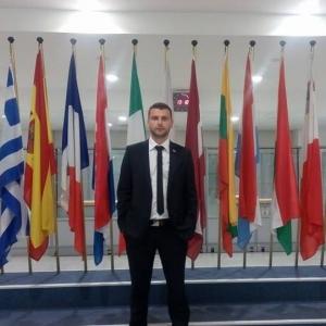 Aleksandar Ravnachaki
