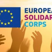 Европейски корпус за солидарност