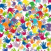 доброволческа инициатива 2018