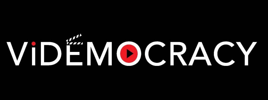 videmocracy