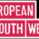 Европейска седмица на младежта