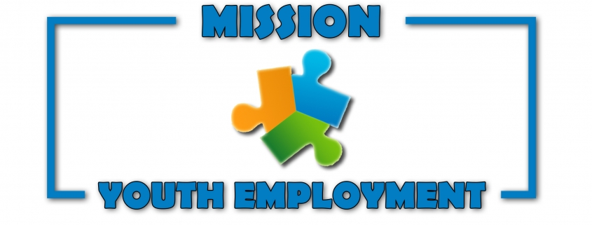 Mission: Youth Employment