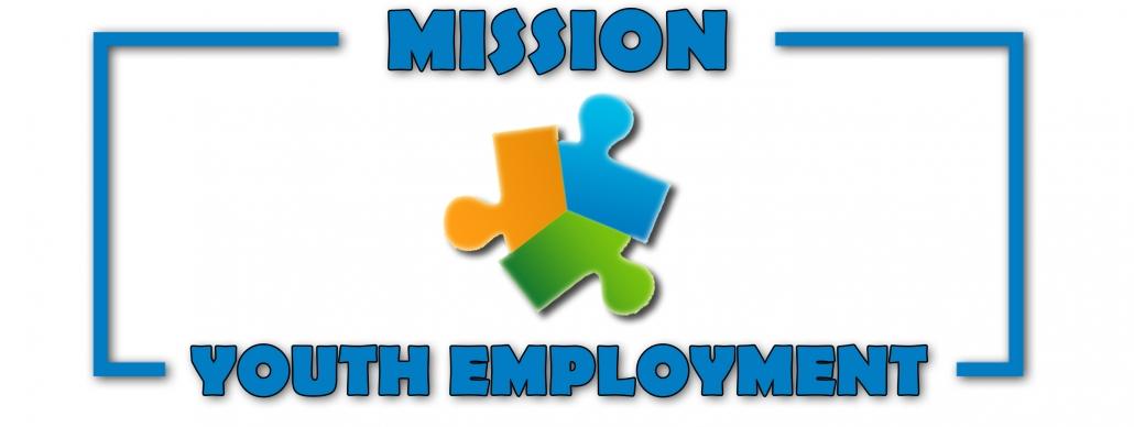 Мисия: Младежка заетост