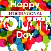 Международен ден на младежта